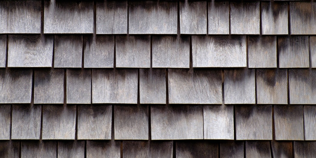 3 signs your roof may need repair
