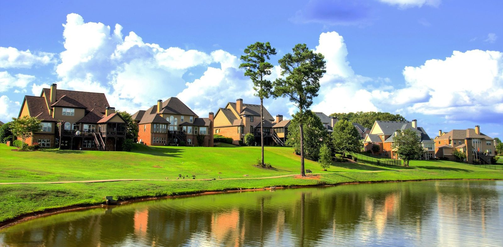 5 tips for finding the right neighborhood