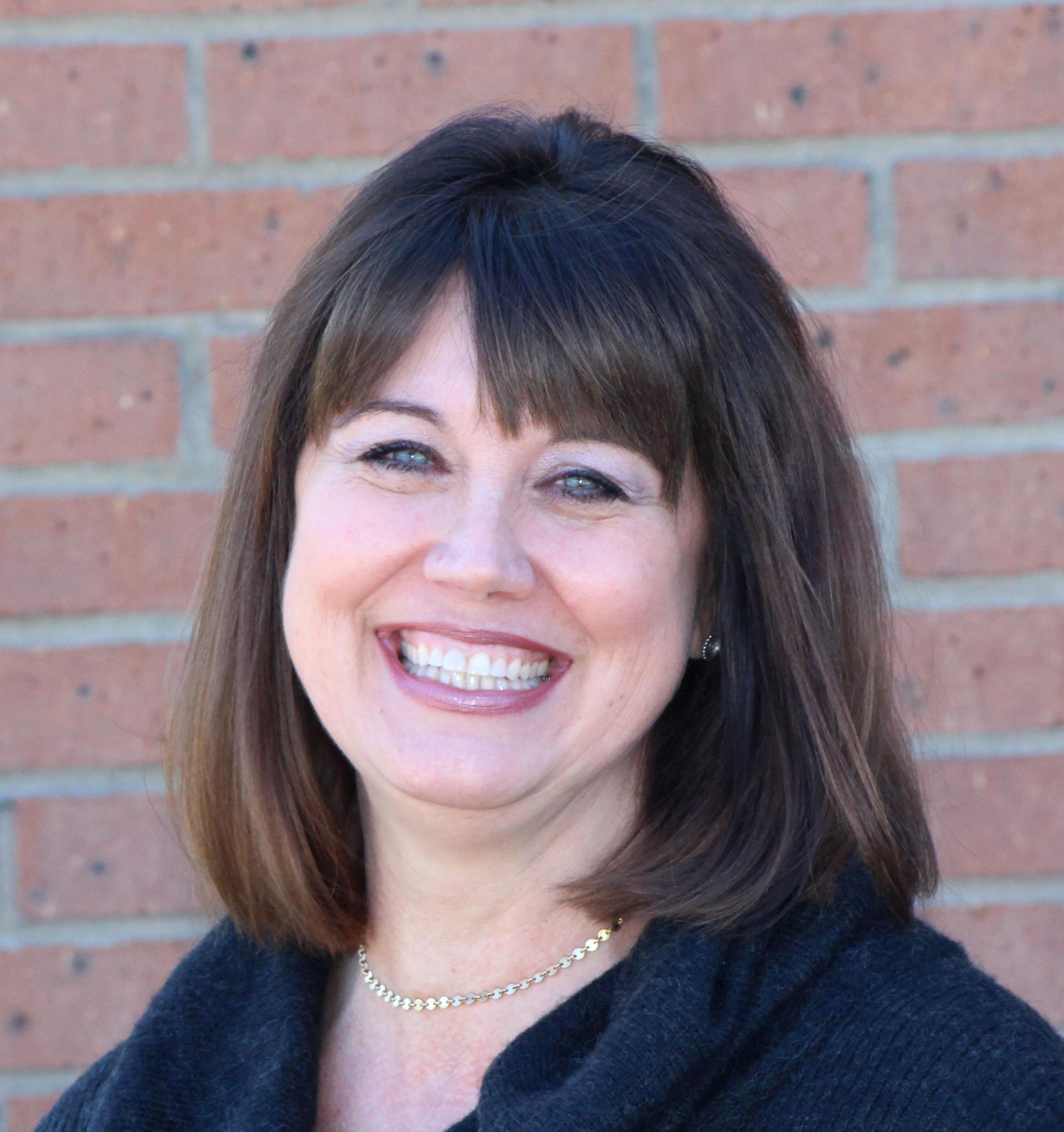 Shannon Adkins