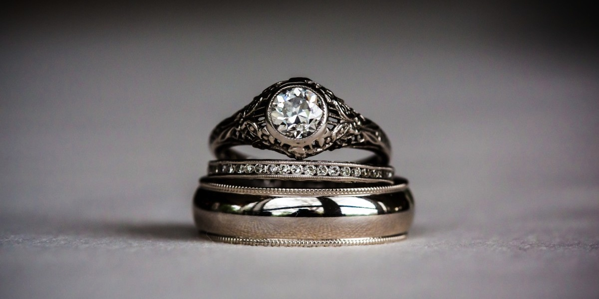 Jewelry appraisal: what you need to know
