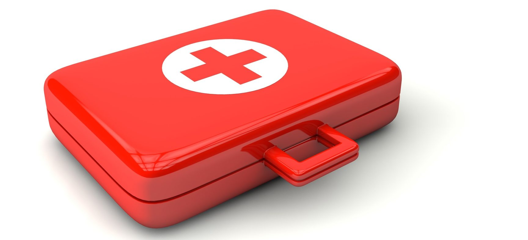 Your roadside emergency kit must-haves