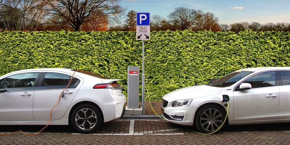 Is a hybrid car the right choice for you?