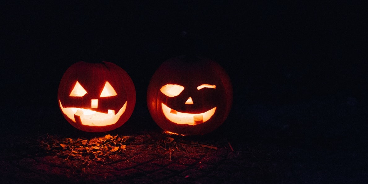 Myths and risks of Halloween safety