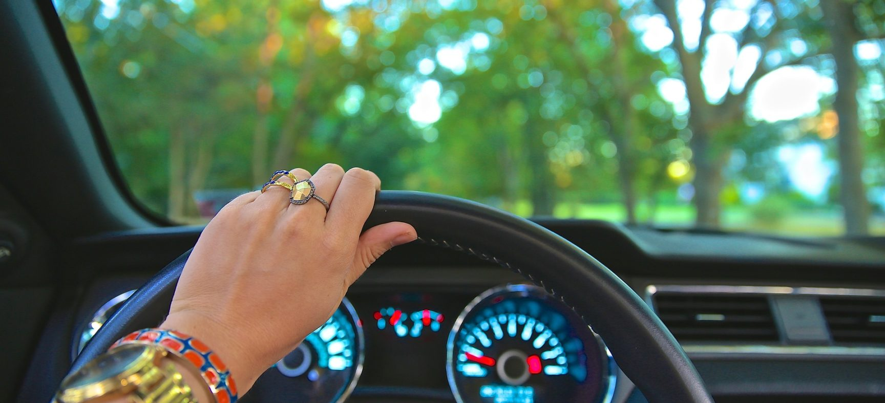The top 10 safest used cars for teens
