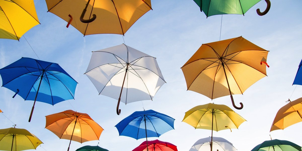 Why you should consider an umbrella policy